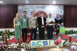 ACSI XI 2