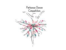 pdc_logo[1]