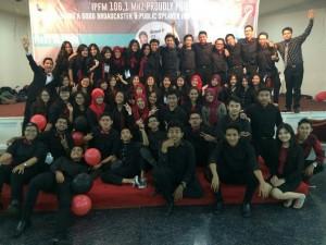 Exbros III 2015