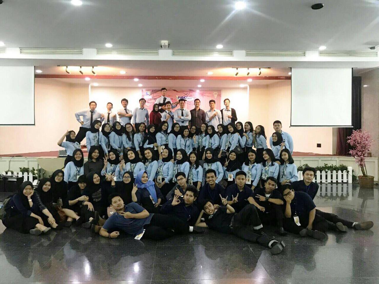 IMG-20181014-WA0039